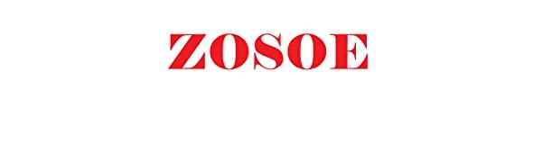 zosoe