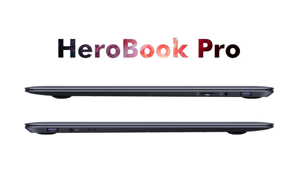HeroBook Pro-3