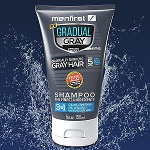 color treated hair purple shampoo  for gray hair olaplex shampoo  purple conditioner toner blondes