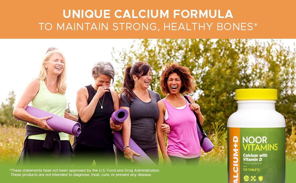 nutritionals multivitamin kosher chewable medina prenatal hala joint mens calcuim pill vitamins