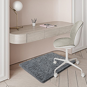 area rug for home office