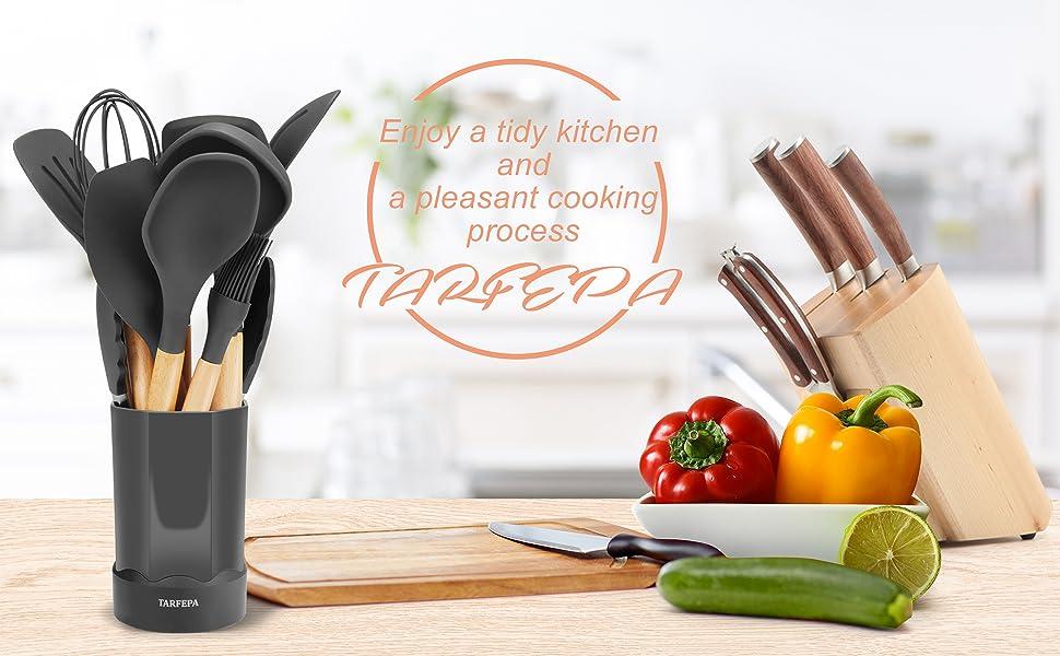 TARFEPA cooking utensil