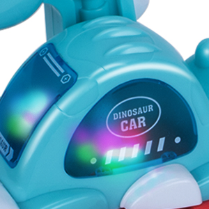 Car Baby Toys for 1 Year Old Boy Girl