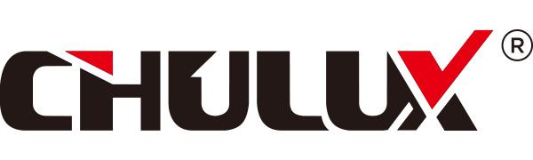 CHULUX Slow Masticating Juicer