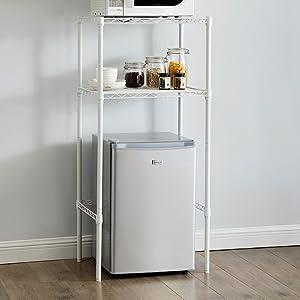 dorm storage accessories organization shelving storage solutions furniture