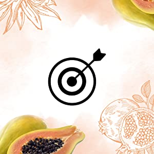 Q10 Coenzima Complex Vegavero® | Ubiquinol Natural 100 mg | Vitamina C & Zinc | Con Acerola + Vitamina E (Tocoferol) | Antioxidante + Antiedad | Sin ...