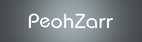 PeohZarr
