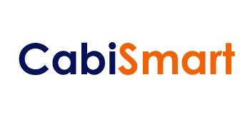 cabiSmart