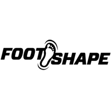 altra footshpare toe box