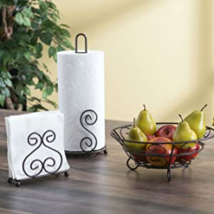 paper towel holder, paper towels, paper towns, wall mount paper towel holder, paper towel dispenser