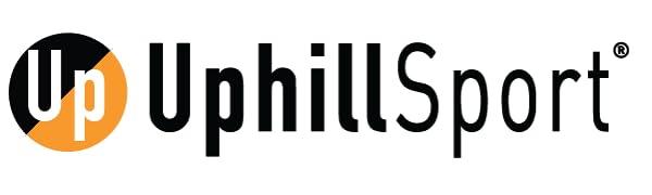 Uphillsport