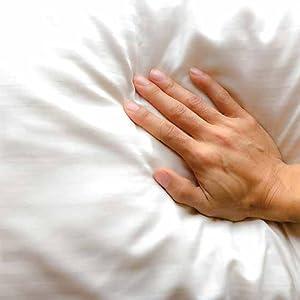 hand pillow
