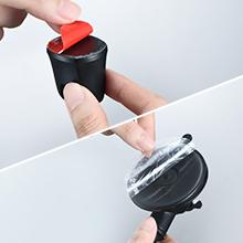 iphone holder for car car mount car phone holder phone mount phone holder for car