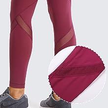 sports-shorts-R490-4.3