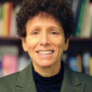 Dr. Mona Morstein, Diamend, Priority One Vitamins