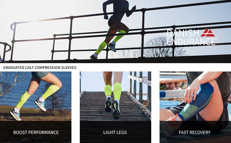 avec Poches DANISH ENDURANCE Short Base de Compression Homme V/êtement pour Le Running ou lEntra/înement Pack de 2