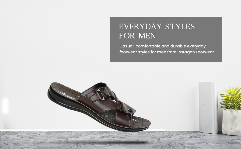casual comfortable and durable