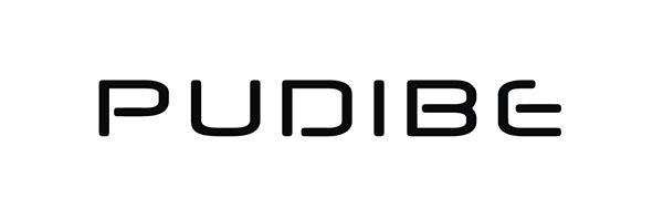 PUDIBE