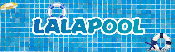 LALAPOOL