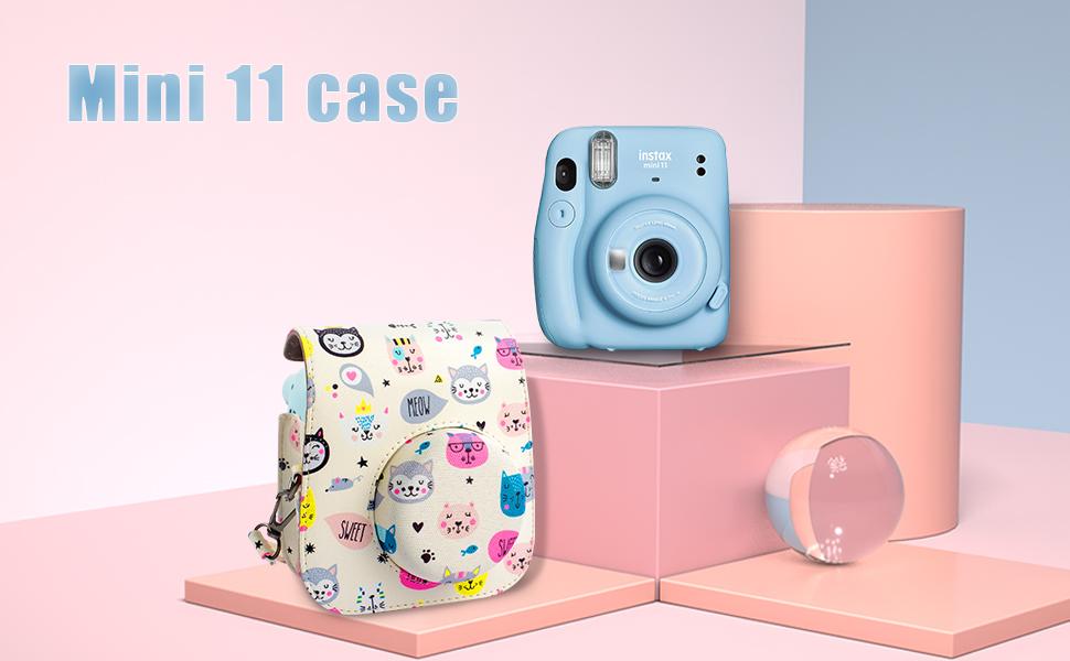 11 case