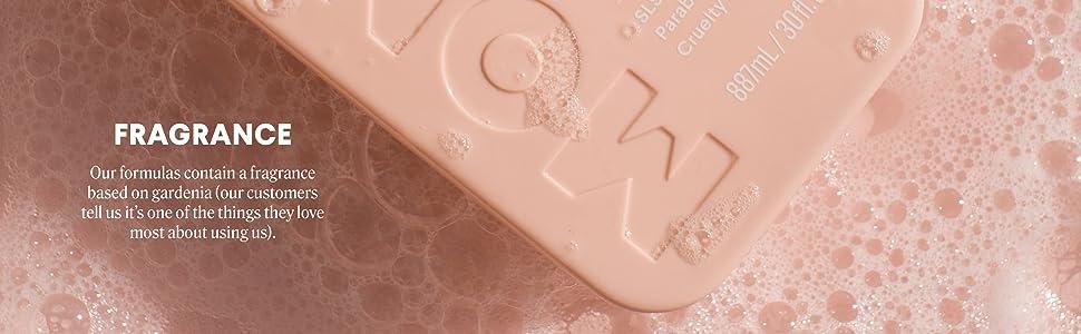 pink shampoo, value haircare