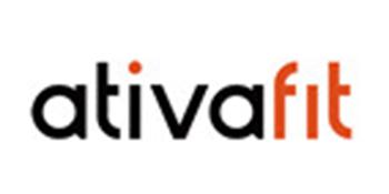 ativafit bike