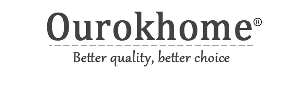 Ourokhome