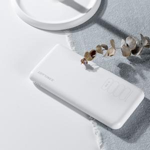 モバイルバッテリー 携帯バッテリー