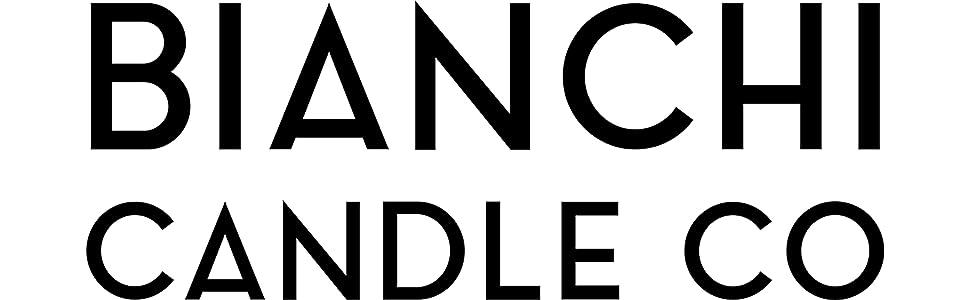 Bianchi Candle Co