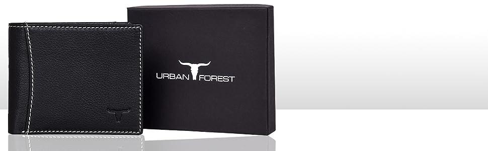 Wallets for men, Leather wallets, Gifts for men, Black box , wallets for men leather , wallets