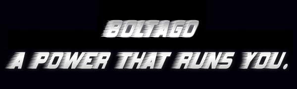 boltago mens sports shoes, Boltago running shoes for mens, sport shoes for men under 500 shooj sport