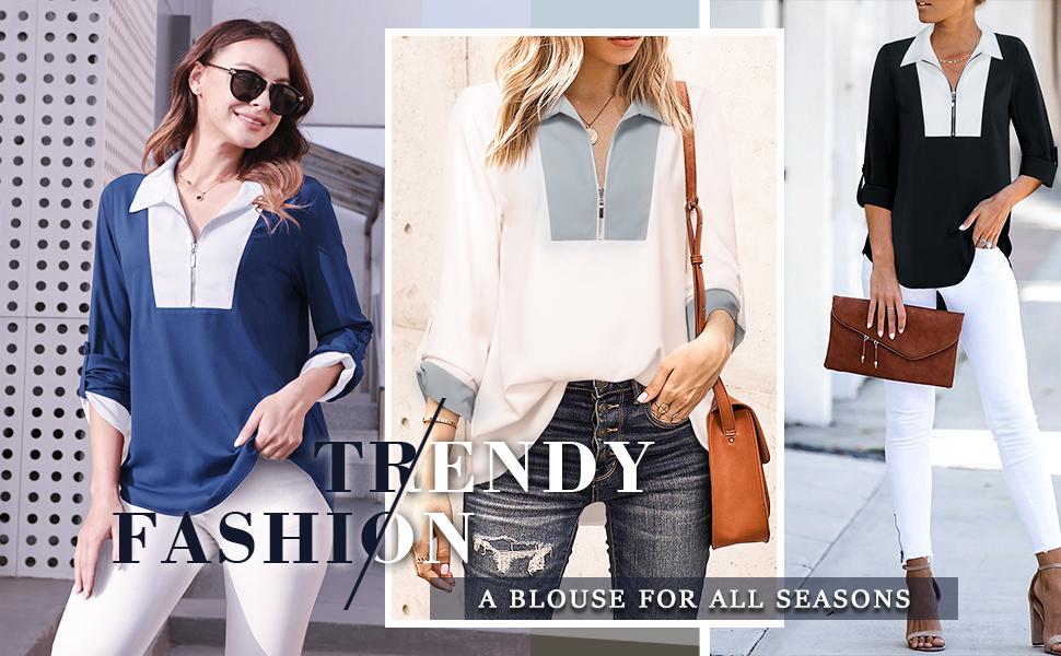 Trendy Fashion