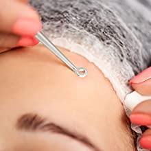 4.blackhead remover for men blackhead remover nose strips blackhead remover device