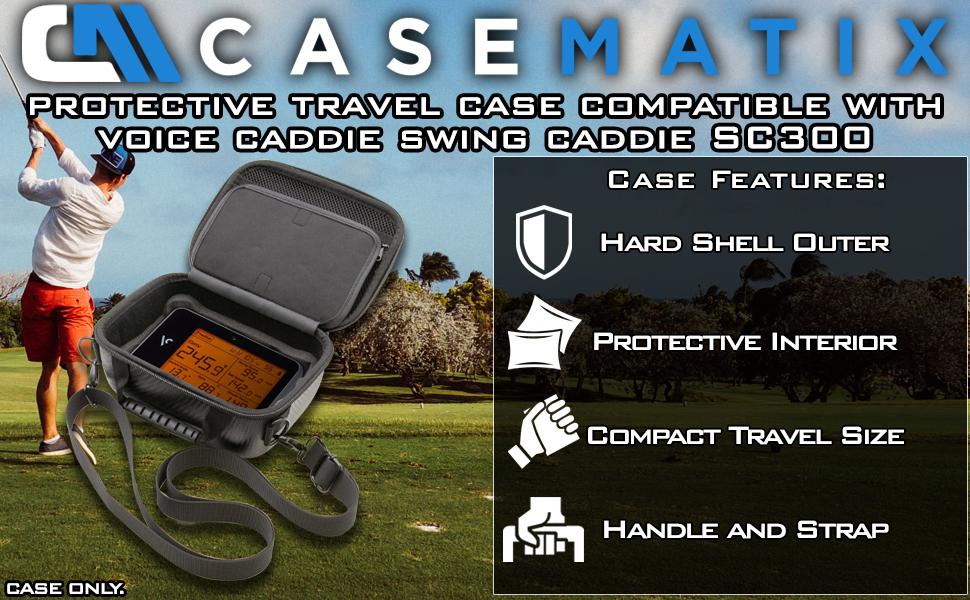 portable tracker flightscope mevo rapsodo mobile simulators speed radar ball zepp d