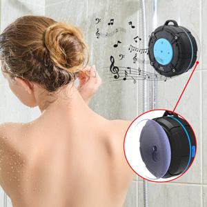 SKYWING Shower Speaker