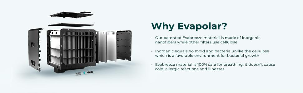 air conditioner-cooler fan-portable-personal-evaporative-conditioning-evapolar-evasmart-humidifier