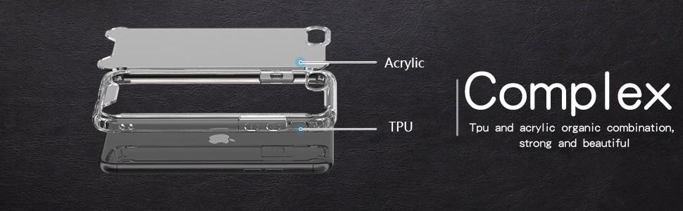 iPhone SE2 4.7 inch