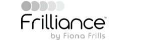 Frilliance by Fiona Frills natural teen makeup skincare fights acne pimples