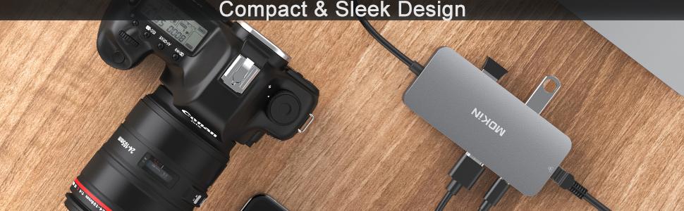 usb c adapter macbook pro