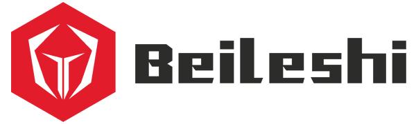 Beileshi Title
