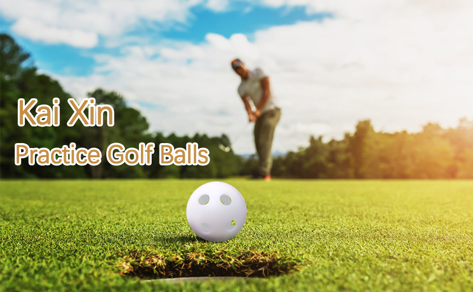 golf balls practice golf ball golf balls soft practice golf balls foam golf balls colored