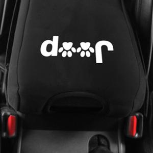 jeep wrangler armrest cover