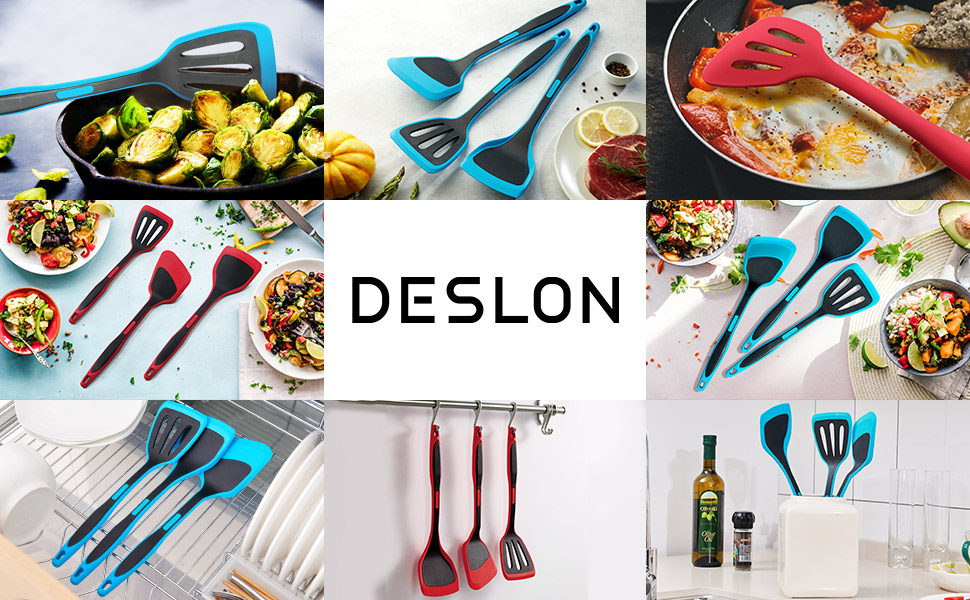 stainless steel cake pizza grill small wooden metal fish rubber oxo offset mini silicone spatula set
