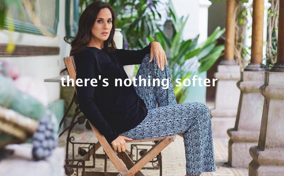 jijamas womens cotton pajamas