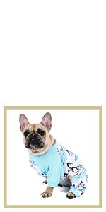 leveret, kids pajamas, baby pajamas, christmas pajamas, cotton pajamas