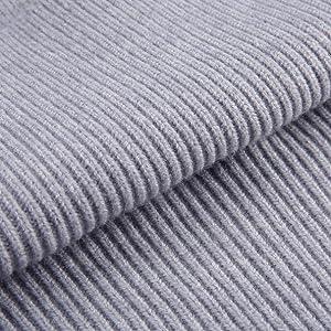 warm sweaters for women
