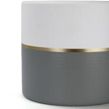 gold line design