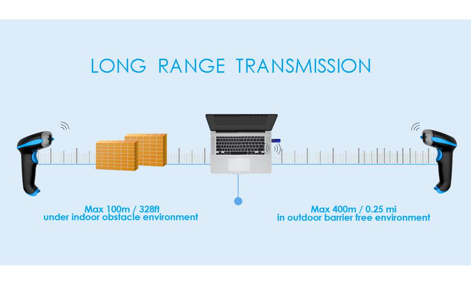 barcode scanner bar code reader wireless cordless usb wifi 1d 2d qr pdf417 data matrix upc ean
