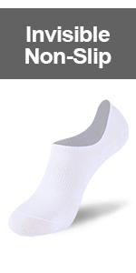 cotton casual socks,fashion cotton liner socks,no show running socks