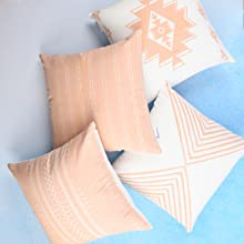 decorative pillows for bed,throw pillows for bed,decorative pillow covers,pillows for couch
